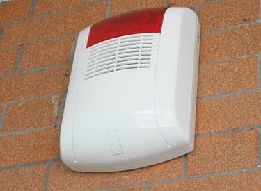 Alarm Sistemleri